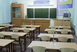 Мы предлагаем широкий ассортимент школьного оборудования для кабинета