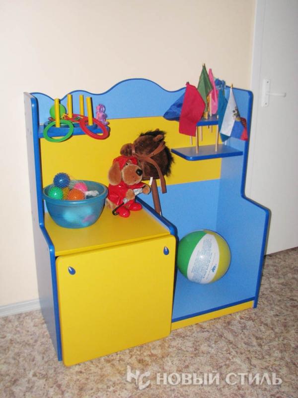 Купить эллиптический тренажер для дома в екатеринбурге