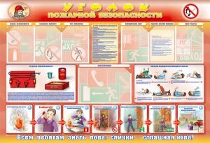 кабинет химии инструкция по правилам пожарной безопасности в лабораториях школы